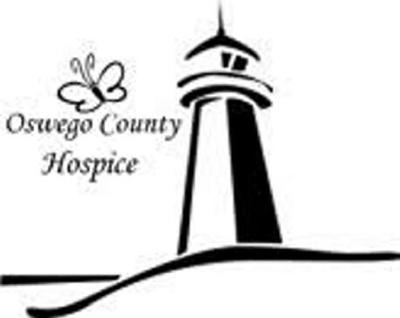 Oswego County Health Department shares hospice team 'Virtual Memorial Service' on website