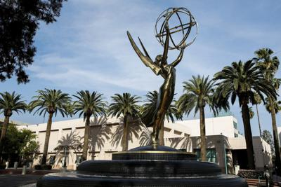 Five key takeaways from Emmy nominations