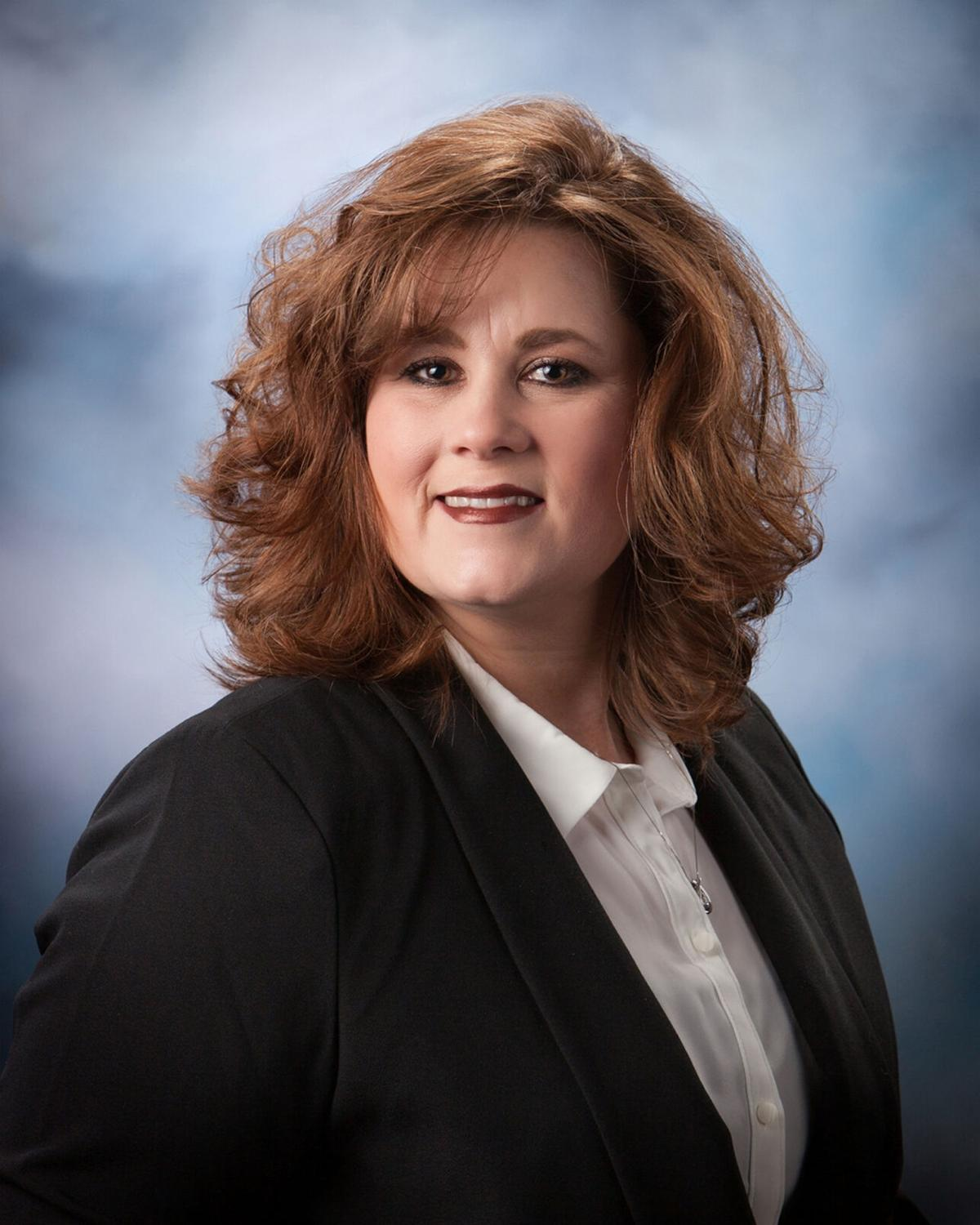 United Way announces two new board members Tracy Wimmer and Sarah Ingerson join the board of directors