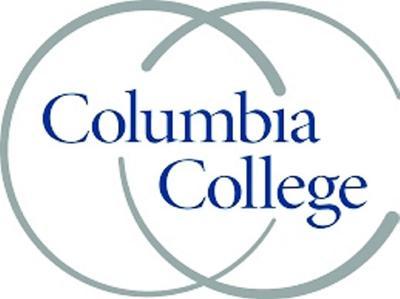 Columbia College spring semester dean's list