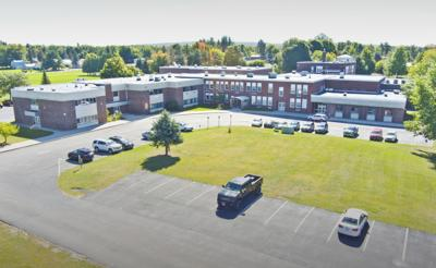 Parishville-Hopkinton school moves to remote learning
