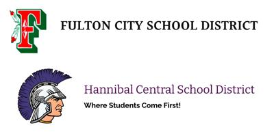 Fulton and Hannibal School Districts' fall reopening plans