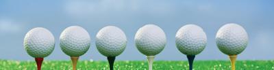 Ladouceur breaks par with 34 round: Guimond notes Low Net at Cordwell Sr. golf
