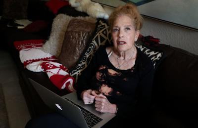 'Geek Squad' email scam targets vulnerable seniors