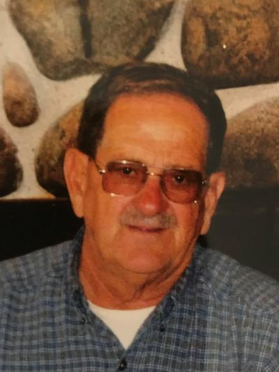 Glenn R. Collins