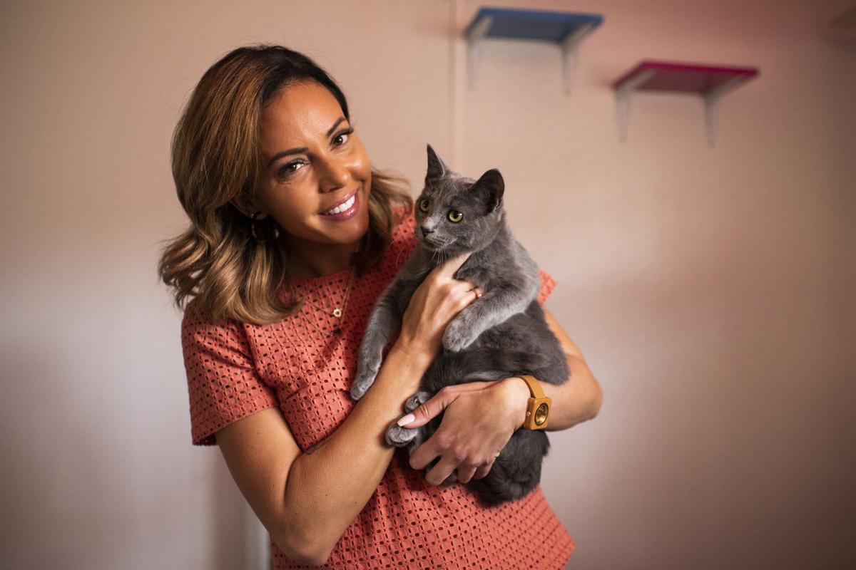 SPCA receives Petco grant