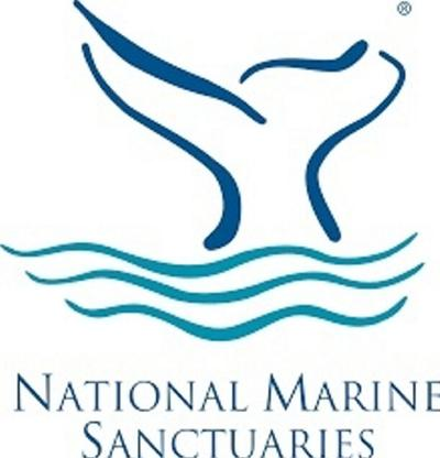 NOAA releases draft NMS plan – Coastal counties onboard with Lake Ontario National Marine Sanctuary proposal