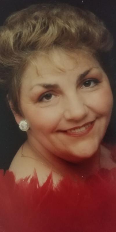 Saundra L. Adams