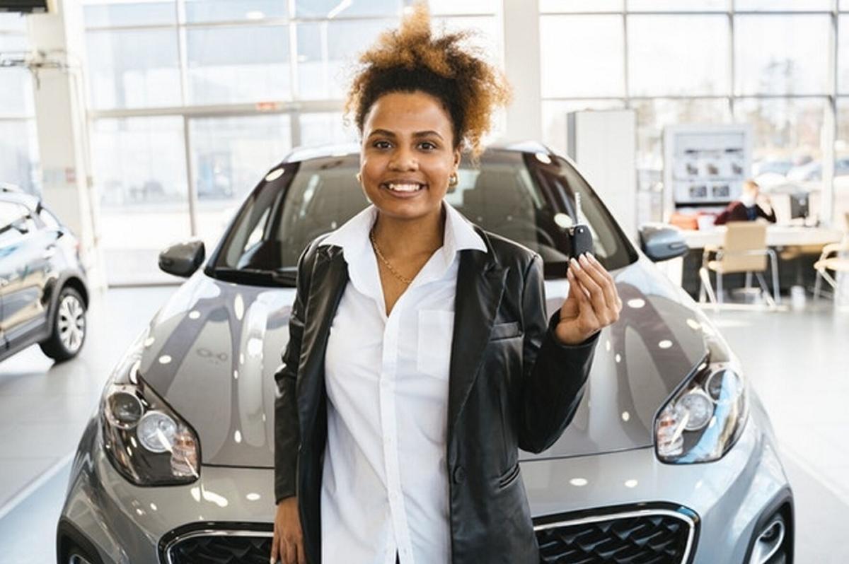 Used-car prices poised to peak