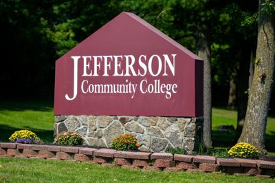 JCC: Most on campus are vaccinated