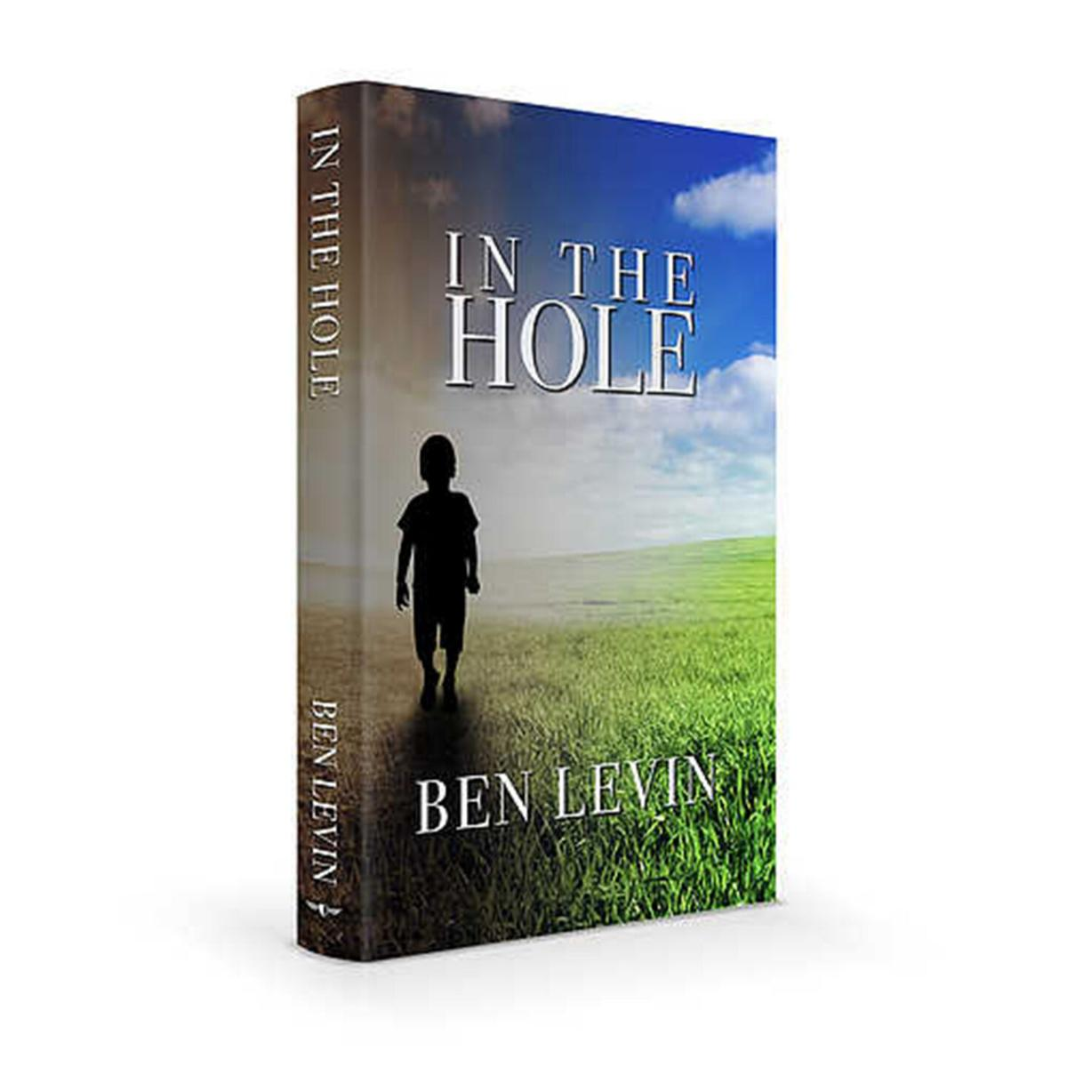 'In the Hole' offers a kid's-eye view of homelessness