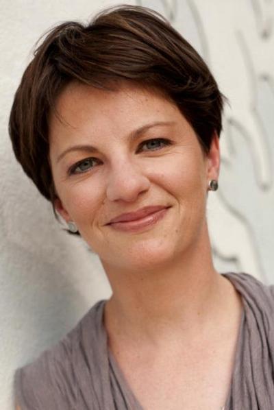 Author Ripley to speak at JCC Wednesday