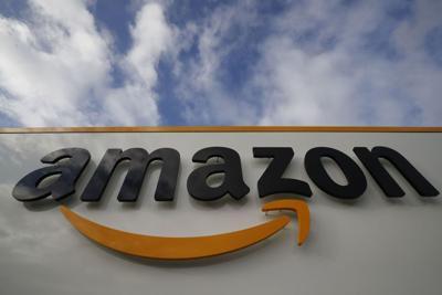Amazon cuts off FedEx ground