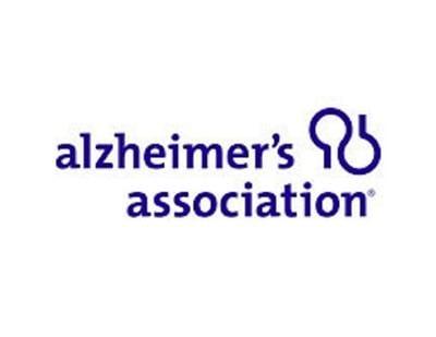 Alzheimer's Association online education programs scheduled for September and October
