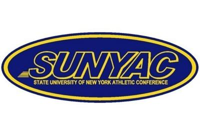 SUNYAC cancels winter sports
