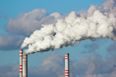 Watchdog: Public needs info on climate goals