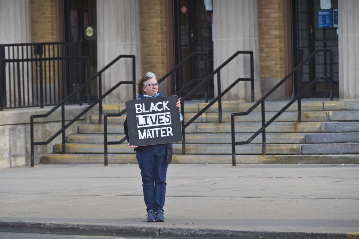 N.Y. officials praise guilty verdict in Chauvin trial