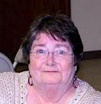Dorcas Summerville | Obituaries | nny360 com