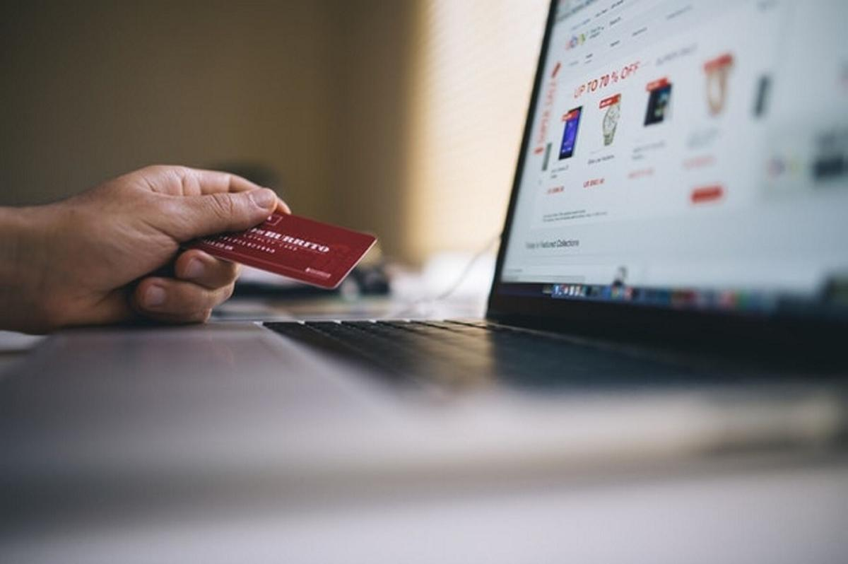 Widow drained of $39K in gift card scam (and she isn't alone)