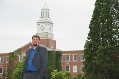 NNY Business-Grad Continue Ed 2_WEB