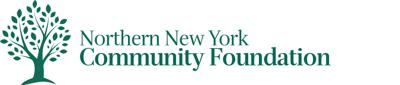 NNY Foundation begins Youth Giving Challenge