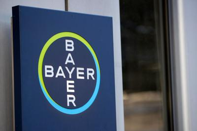 Bayer's $11B Roundup deal faces new concerns