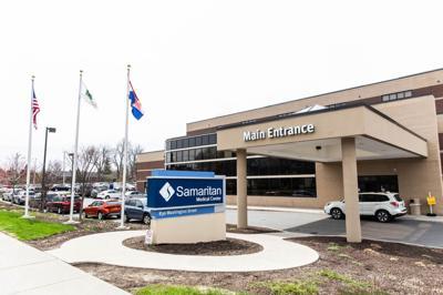 Full visitation resumes at Samaritan sites