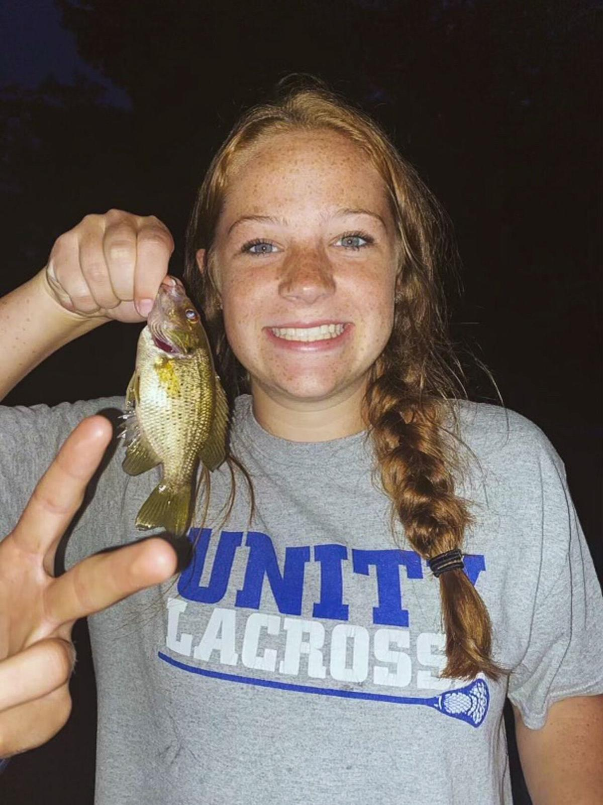 Family shares memories of young crash victim