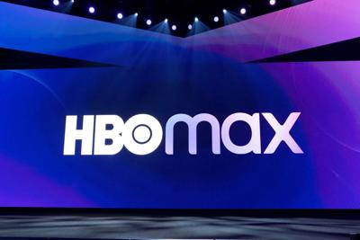 HBO Max will finally be available on Amazon Fire TV devices
