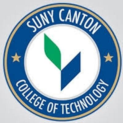Four degrees at SUNY Canton lauded