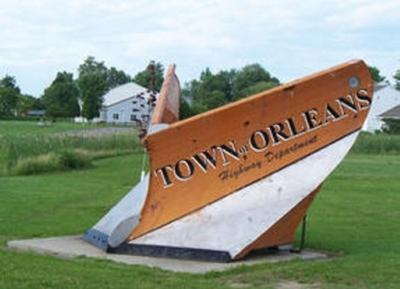 Town mulls comprehensive plan