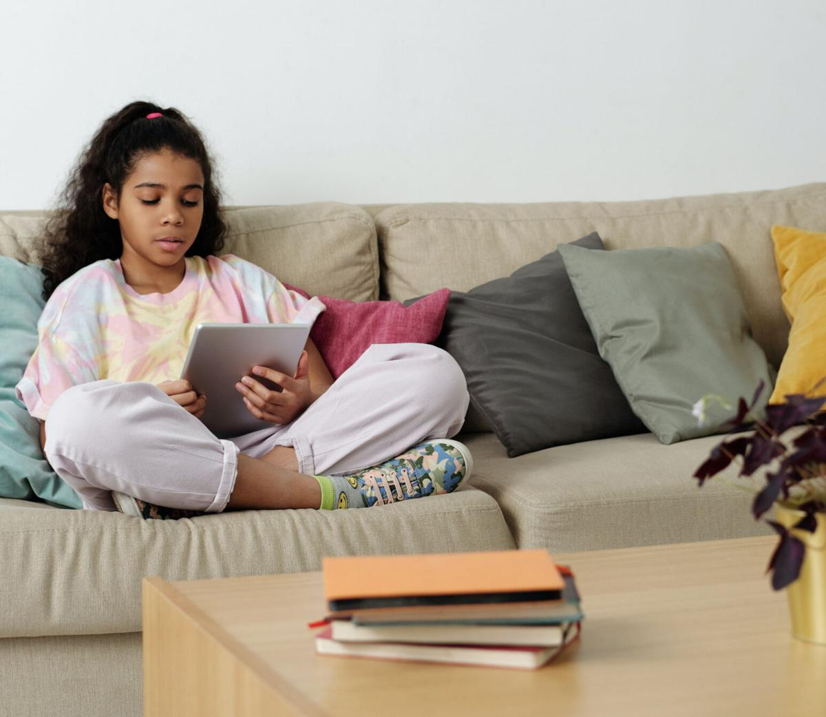 Get schooled with these 6 middle grade reads