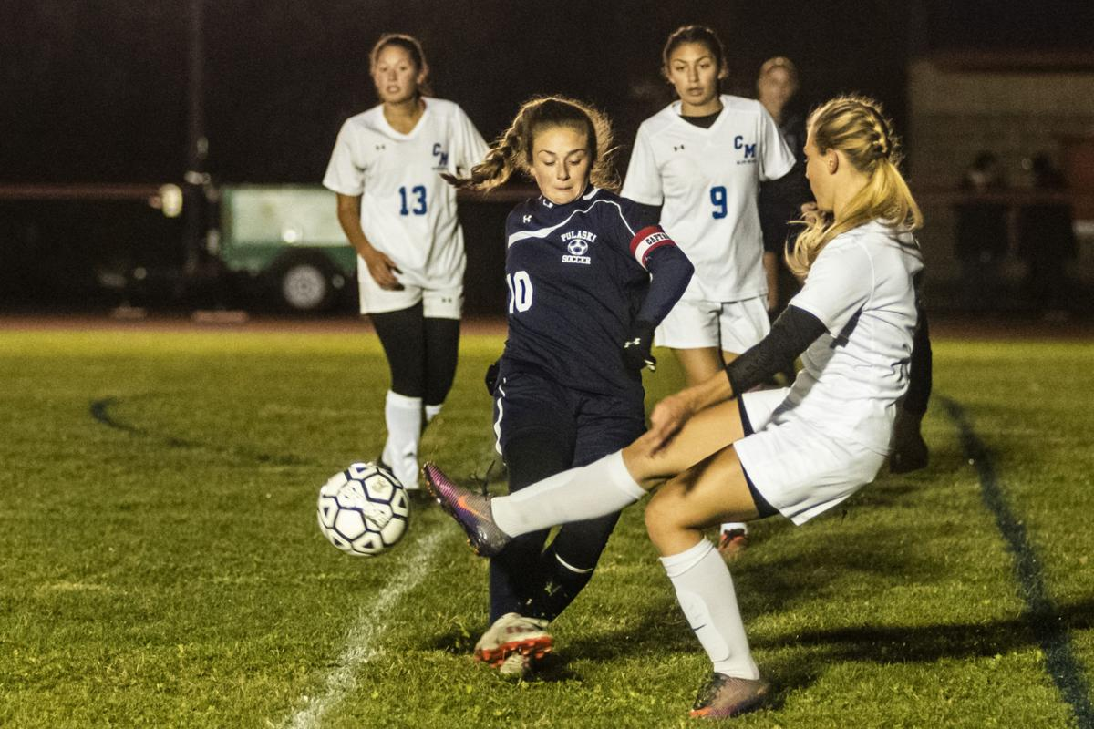 PACS senior soccer players cap off culture-shifting careers