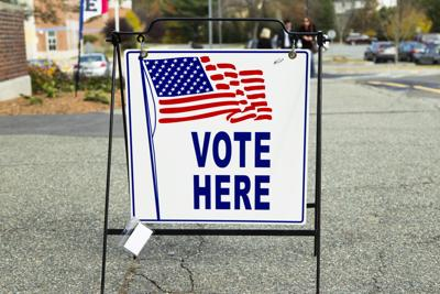 Access to absentee ballots expanded