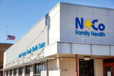 Family Health Center gets $639K in federal funds