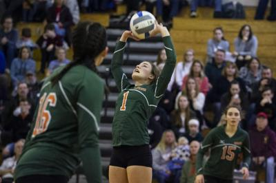 Carthage, Beaver River are No. 1s in sectionals