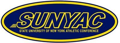 SUNYAC splits soccer, volleyball into divisions