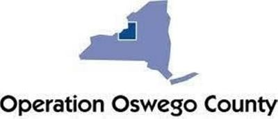 Operation Oswego County elects new officers, members