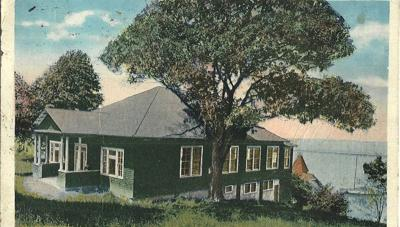 Oswego County Historical Society annual meeting on June 27
