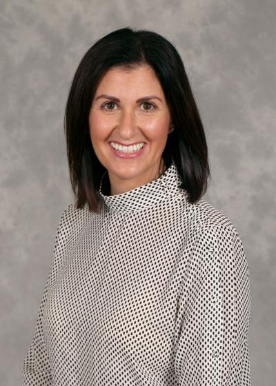 Oswego Health welcomes new physician relationship manager
