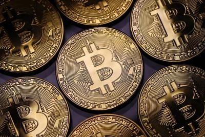 Colonial Pipeline's Bitcoin ransom mostly recouped by U.S.