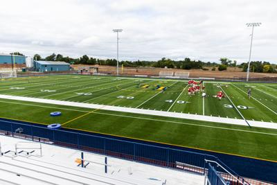 NYSPHSAA to delay start of fall sports