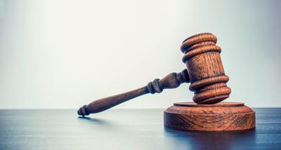 Bail reform rework urged