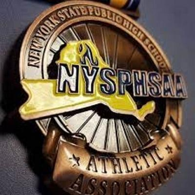 NYSPHAA to go ahead with state tournaments