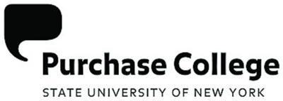 Purchase College dean's list