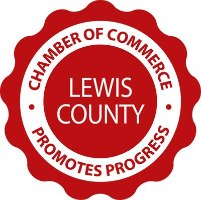 Lewis Chamber will honor people, businesses of year