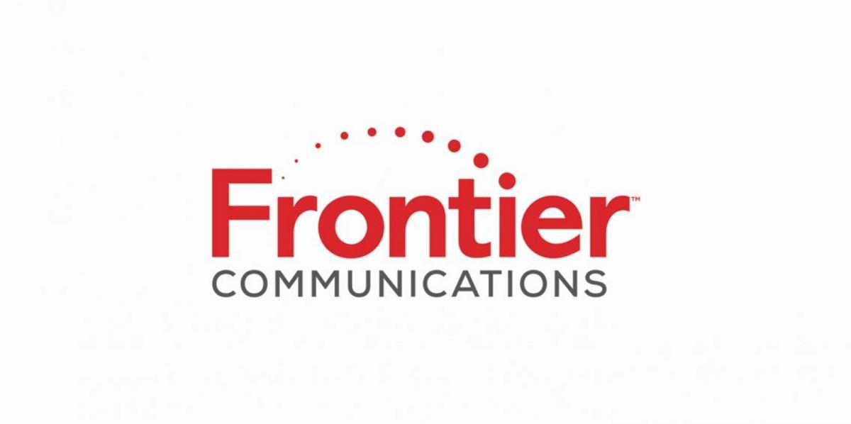 Frontier expected to honor broadband deal