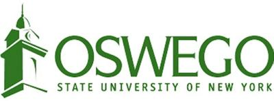 SUNY Oswego faculty member co-launches criminology journal