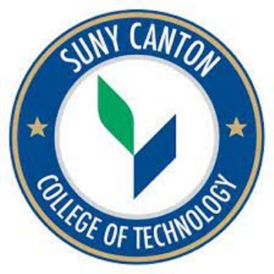 SUNY Canton celebrates area graduates