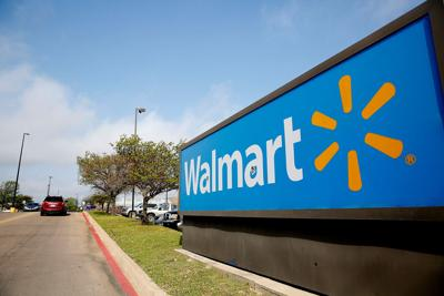 Potsdam remains in litigation over Walmart taxes